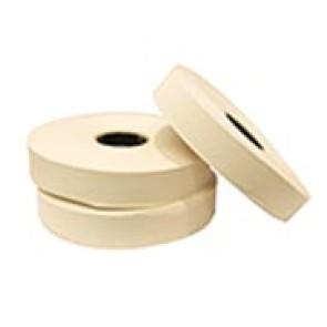 Large Tape Rolls