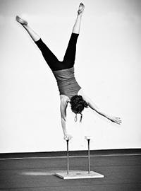 ADULT_handstand